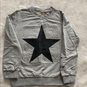Other - Boy's Sweatshirt